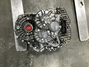 Ford Focus Automatic Transmission 2 0l 43k Miles