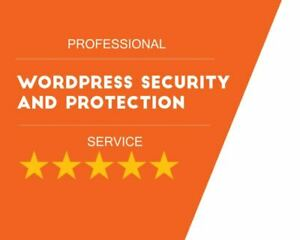 I Will Secure Your Wordpress Website Complete Wp Security Yoast Premium Seo