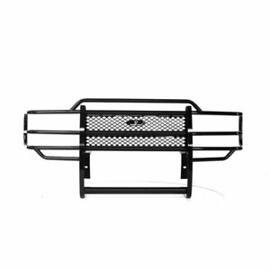 Ranch Hand Legend Grille Guard For Chevy Suburban Tahoe 1500 2500 1999 2006