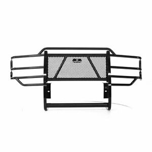 Ranch Hand Legend Grille Guard For Chevrolet gmc 2500hd 3500hd 2001 2002
