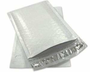 Poly Bubble Mailers Padded Envelopes Shipping Bags 6x9 Your Choice