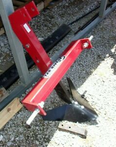 New Tar River 1 Shank Subsoiler middle Buster free 1000 Mile Delivery From Ky