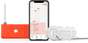 Sense Energy Monitor Track Electricity Usage In Real Time And Save Money