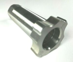 3m Adapter 18 Stainless Steel Adapter Fitting 3m 16054