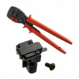 2002181600 Molex Hand Tool For 10 12 Mini Fit S