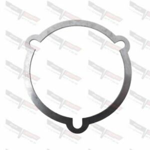 Corvette New T T Steering Column Wheel Horn Contact Spacer Shim 1967 1982
