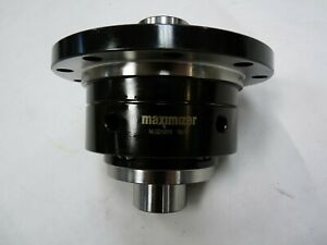Maximizer Lsd Ltd Slip Diff For 2002 07 Rsx Base Type S 2003 05 Civic Si