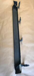 Toyota 2000 Land Cruiser Passengers Right Side Running Board Brackets