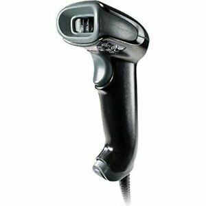 Honeywell Voyager 1450g Barcode Scanner Usb Kit W Stand 1450g2d 2usb