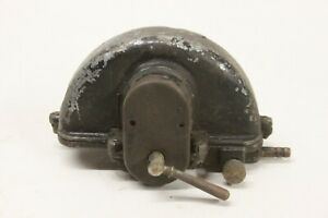 1930 S Car Truck Vacuum Windshield Wiper Motor Assembly Ford Chevy Mopar Aaca