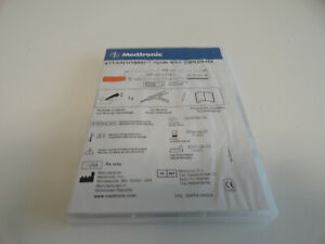 Medtronic Attain Hybrid Guide Wire Gwr419488 See Date