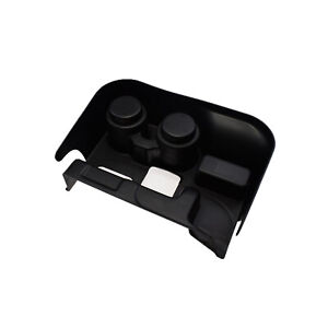 New Console Cup Holder Ss281azaa For Dodge Ram 3500 2500 1500 1999 2001