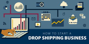 135 Plus Dropshipping Suppliers List 0 99 Drop Shipping Update 2021
