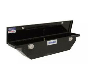 Better Built Company 73210285 Tool Box Crown Series Crossover Slim Low Profile