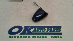 17 Sentra Blue Roof Mounted Gps Antenna