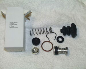 New Old Stock Complete M151 M151a1 M151a2 Master Cylinder Rebuild Kit