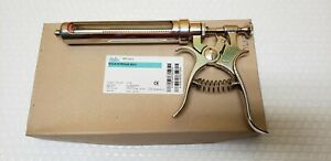 Miltex 6504 Surgical Roux Syringe 50cc made In Germany