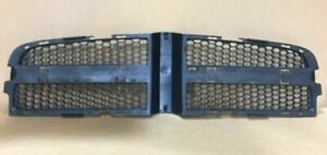 Nos 2006 2010 Dodge Charger Grille 82209978