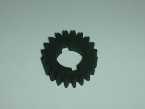 New Atlas Craftsman 6 Inch Lathe Abs Change Gear M6 101 20 Plastic 20 Tooth New