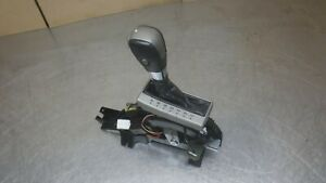 Lincoln Aviator Automatic Gear Shift Shifter Assembly 03 05