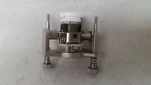 new Thermo 98000 60029 Etd Ion Source Assembly