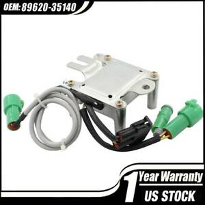 Igniter Assy Ignition Coil Module For Toyota Pickup Truck Hilux 4runner 22r