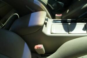 Floor Center Console Tan Coupe At 99 00 01 Toyota Solara Carrm