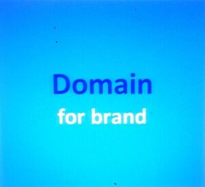 Hy pl Powerful Cool Short Domain For A Brand Of Email Webhosting Business