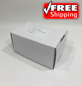 Wheel Balancing Weights Aw Type Coated Clip On 25 Oz 50 Pieces Free Shipping