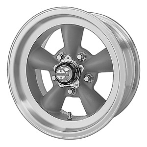 4 14 Inch 14x6 American Racing Torq Thrust D Rims Wheels 5 Lug 5x4 5 5x114 3