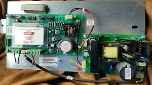 Gilbarco M07555a004 Encore 500s 700s Power Supply Assy new