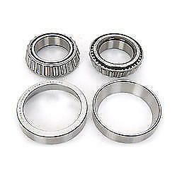 D1582 Spool Bearing Kit For Gm 12 Bolt Fits Ford 8 8