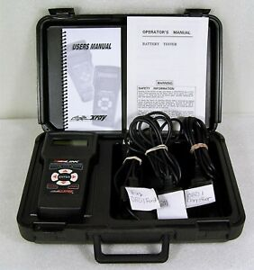 Auto Xray Ezlink Automotive Code Reader Gm Ford Chrysler Manuals And Case