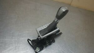 Lincoln Navigator 03 04 Automatic Shifter Gear Lever Assembly 2003 2004