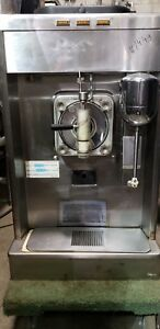 Taylor Slush Machine Model 340d 27 Air Cooled 1449