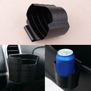 Universal Car Cup Holder Air Vent Mount Drink Bottle Cup Holder Rack Stand