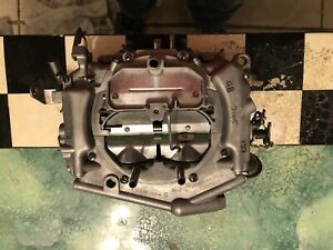 Thermoquad 6461 Carburetor Rebuilt Look At My Seller Reviews