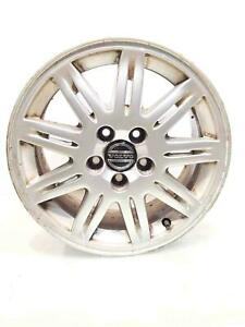 2004 2005 Volvo S80 Alloy Wheel 16x7 tire Not Included