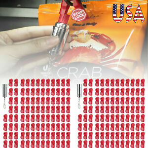 200pcs Retail Security Stop Lock 6mm Detacher Key Anti theft Ask For Help Hook