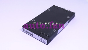 Cn160 12 110 110vdc To 12vdc 13 4a 160w Isolated Dc dc Step down Power Module