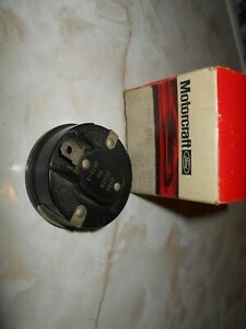 Nos Choke Thermostat Hsng 1973 Bronco 302 Mustang Torino Ford 351c 400 Cm 1739