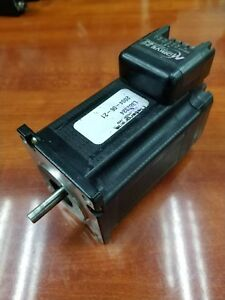 Ims Mdrive 23 Stepper Motor Plus Driver Speed Control