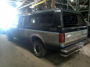 Automatic Transmission Aod Transmission 6 300 Fits 83 89 Ford E150 Van 3155101