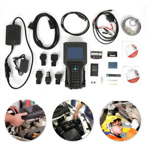 Best For Tech Ii Inspection Tools For Gm Tech 2 Diagnostic Scanner Us Ship