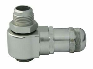 22629 Vacuum Pump Regulator Hi