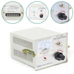 3 phase Variable Speed Control Drive Frequency Converter For Cable Wire Drawing