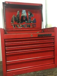 Mac Tools Top Toolbox Tool Box