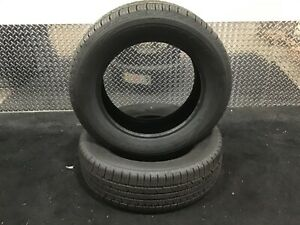 225 60r17 98h Sl Goodyear Assurance Comfortred Touring cl