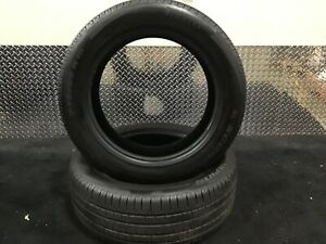 235 55 R19 101v Pirelli Scorpion Strada All Season