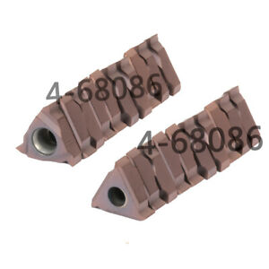 11er A60 Carbide Inserts Threading Inserts Lathe Cutting Tool For Ser